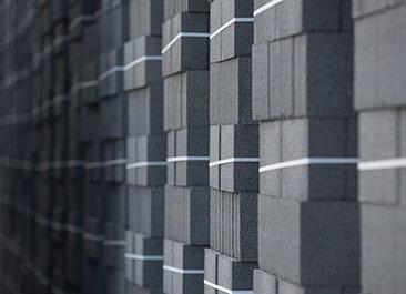 concrete blocks business plan armenia advisory