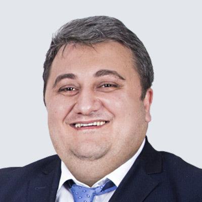Karen-Martirosyan