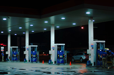 cng station business plan armenia consulting