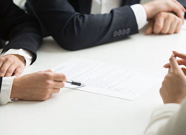 financial agreements consulting in armenia avenue consulting