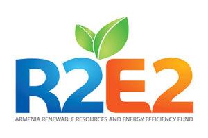 Design of R2E2 Web Site and Brand Book - Avenueconsulting