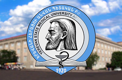 yerevan state university consulting armenia