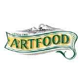artfood-01