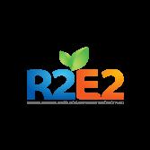 r2e2 logo