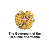 arm goverment logo