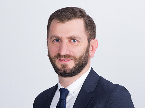 Hovhannes-chamsaryan-attorney